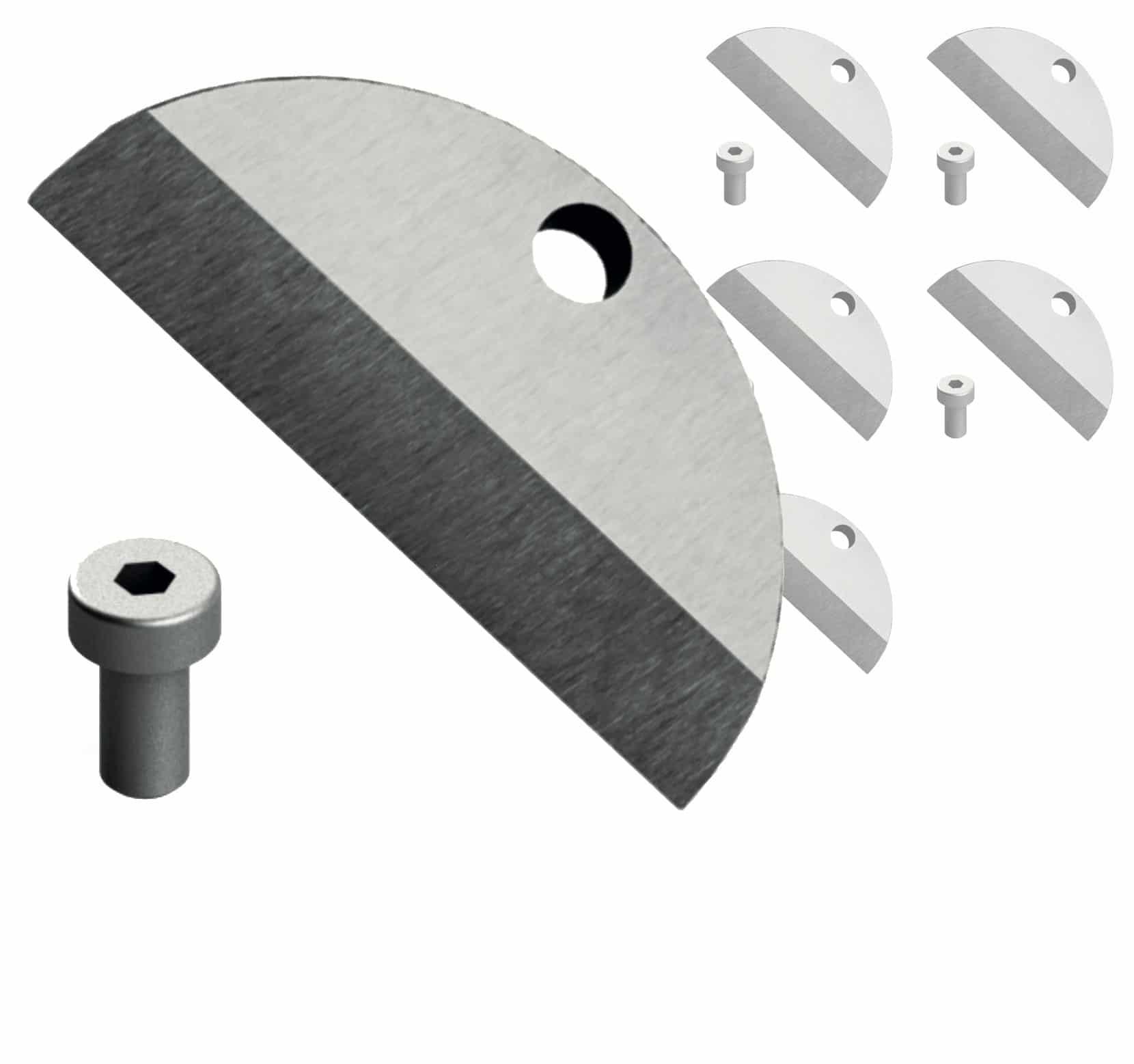 messerklinge-sm-werkzeugstahl-esatz-staufingerring
