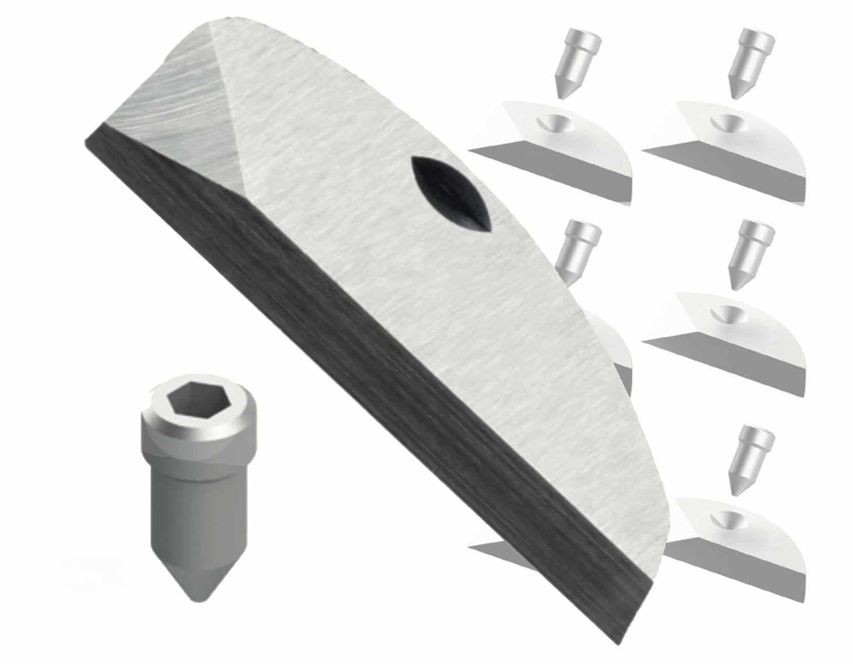 messerklinge-sm6-werkzeugstahl